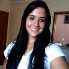 Dra. Halliny Saraiva (Cirurgiã-Dentista)