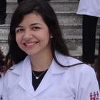 Veridiana Almeida (Estudante de Odontologia)