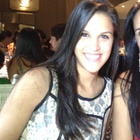 Renata Campos Pace (Estudante de Odontologia)
