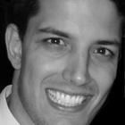 Dr. Gabriel Portela Paulo (Cirurgião-Dentista)