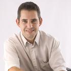 Dr. Dillon Marcio Carle Bohrer (Cirurgião-Dentista)