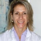Dra. Margarete Cristina Fioresi Gusman (Cirurgiã-Dentista)