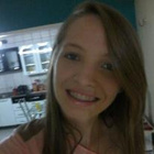 Júlia Ingryd Targino de Sousa (Estudante de Odontologia)