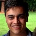 Victor Borges (Estudante de Odontologia)