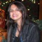 Léa Carolinne A. Maués Corrêa (Estudante de Odontologia)