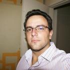 Eder Soares Vargas (Estudante de Odontologia)