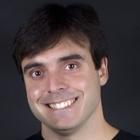Dr. Ronaldo Alves Bastos (Cirurgião-Dentista)