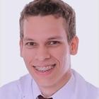 Dr. Rafael Lopes Marambaia (Cirurgião-Dentista)