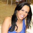 Dra. Camila Azevedo Dias (Cirurgiã-Dentista)