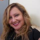 Dra. Sara Veronica Santana Koschelny (Cirurgiã-Dentista)