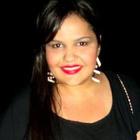 Nathalie Marques (Estudante de Odontologia)