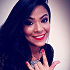 Dra. Anna Clara Gomes Nogueira (Cirurgiã-Dentista)
