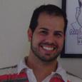 Dr. André Luiz Bueno de Sousa (Cirurgião-Dentista)