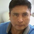 Dr. Emir Hernan S. Hernandez (Cirurgião-Dentista)