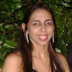 Dra. Denusa Moreira Veríssimo (Cirurgiã-Dentista)
