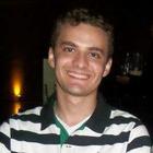Andrew Magalhães (Estudante de Odontologia)