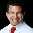 Dr. Miguel Angelo Lima da Paixao (Cirurgião-Dentista)