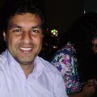 Dr. Agnaldo Barbosa (Cirurgião-Dentista)