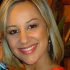Dra. Camila Melo (Cirurgiã-Dentista)