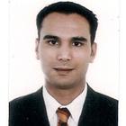 Dr. Hamza Elfwirs (Cirurgião-Dentista)