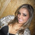 Dra. Karla Braga (Cirurgiã-Dentista)