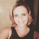 Dra. Renata Ferraz (Cirurgiã-Dentista)
