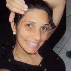 Dra. Stéfany Bezerra R. de Barros (Cirurgiã-Dentista)