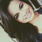 Samia Jéssica da Silva Tavares (Estudante de Odontologia)