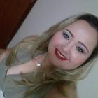 Dra. Karla Cabarite (Cirurgiã-Dentista)