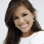 Dra. Maysa Magalhães Vaz (Cirurgiã-Dentista)