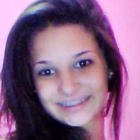 Nathália Letícia Assunção Álvaro (Estudante de Odontologia)