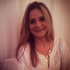 Marina Maria (Estudante de Odontologia)