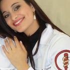 Dra. Geisiele Xavier Galvani (Cirurgiã-Dentista)