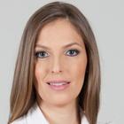 Dra. Wendy Rodrigues Raeder (Cirurgiã-Dentista)
