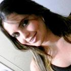 Dra. Jersilaine Luz Gomes (Cirurgiã-Dentista)