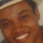 Leandro Barreto (Estudante de Odontologia)