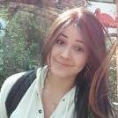Beatriz Braz Borges (Estudante de Odontologia)