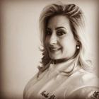 Caroline Gonçalves Ribeiro de Almeida (Estudante de Odontologia)