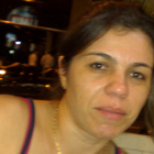 Dra. Lorena Garrido (Cirurgiã-Dentista)