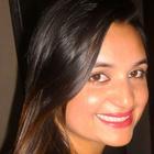 Dra. Bethânia Carla de Oliveira Alves Rocha (Cirurgiã-Dentista)