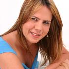 Wla Queiroz (Estudante de Odontologia)