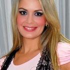 Bethânia Luna Silva Brasileiro (Estudante de Odontologia)