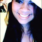 Veronica Sabrina (Estudante de Odontologia)