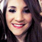 Ana Carolina de Carvalho Souza (Estudante de Odontologia)
