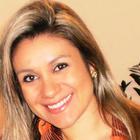 Dra. Aliene Natali Fabrin de Carli (Cirurgiã-Dentista)