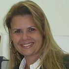 Dra. Fernanda Lima (Cirurgiã-Dentista)
