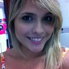 Débora Alves Soeiro (Estudante de Odontologia)