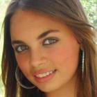 Klízia Otoni (Estudante de Odontologia)