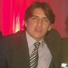 Dr. Kadmo Raul Sampaio Amorim (Cirurgião-Dentista)