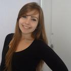 Thalita Gennari (Estudante de Odontologia)